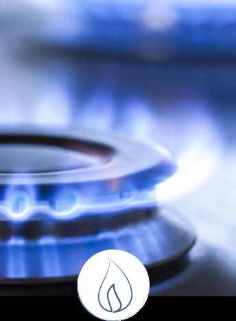 Les diagnostics gaz et électricité avant la mise en vente ou la location